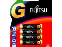 16764-fujitsu-lr03g-1-4-1-5v-alkalne-baterije