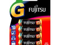 16765-fujitsu-lr6g-1-4-1-5v-alkalne-baterije