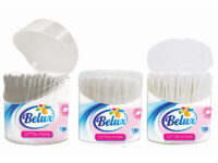 belux_100_cotton_buds_77bcd56fd8