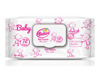 belux_72_baby_wet_wipes_blue_pink_12e31c008b