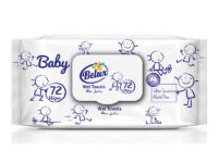 belux_72_baby_wet_wipes_blue_pink_f8be3784c3