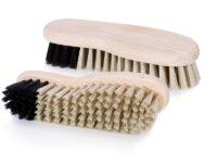 cetka za obucu - stopalica art 355