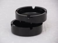crna pepeljara 10,5cm