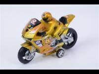 igracka motor